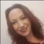 Rachel-feedback